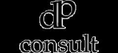 DP Consult
